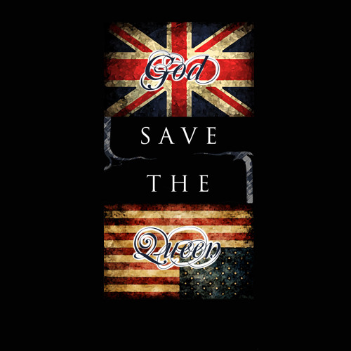 God Save The Queen's avatar