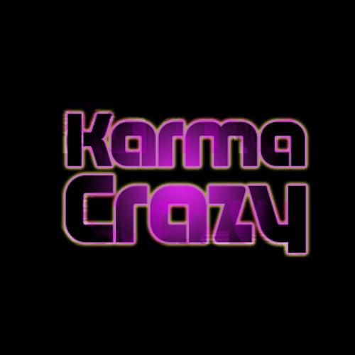 KarmaCrazy's avatar