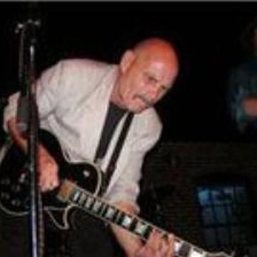 Tim Floyd Obert's avatar