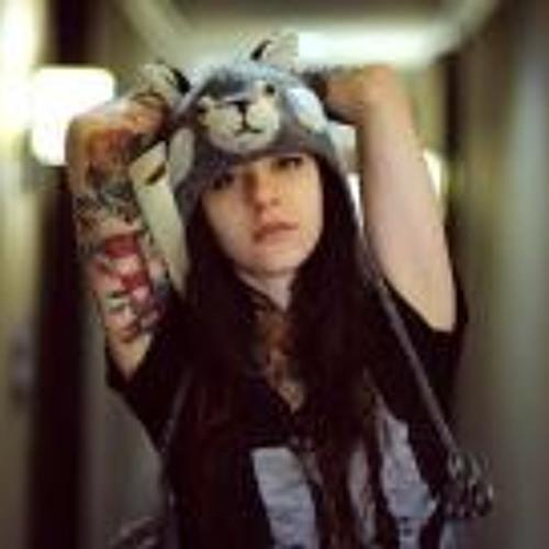 Lina Andreeva's avatar