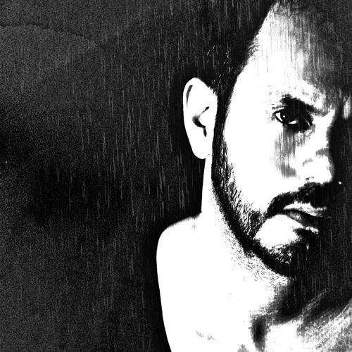 Adrianos Papadeas's avatar