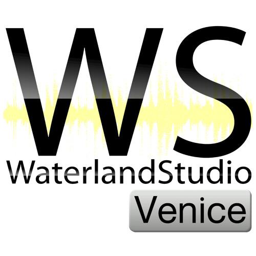 waterlandstudio's avatar