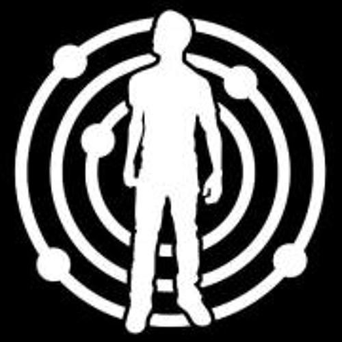 Opty65's avatar