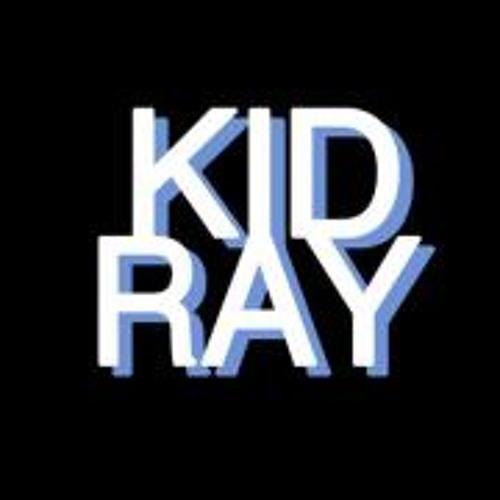 KIDRAY's avatar
