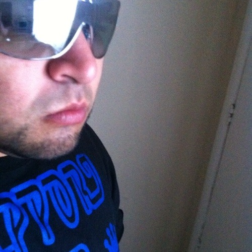 TRU. ENTERTAINMENT's avatar