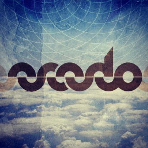 ocodo's avatar