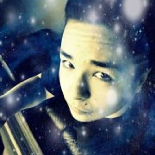 Joel Sarivaara's avatar