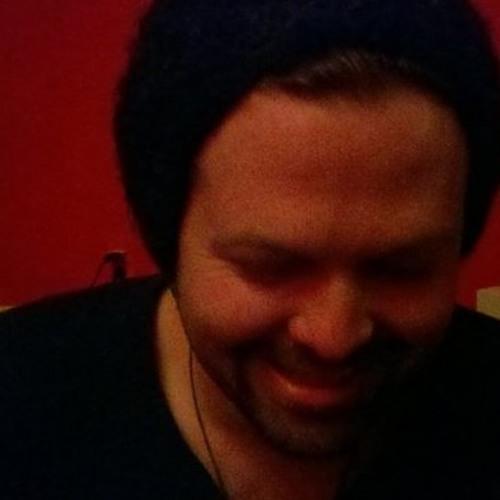 Brian Harmer's avatar
