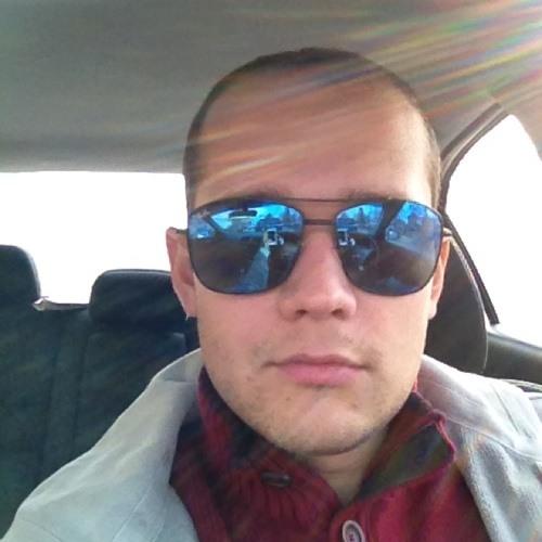 sHizz's avatar