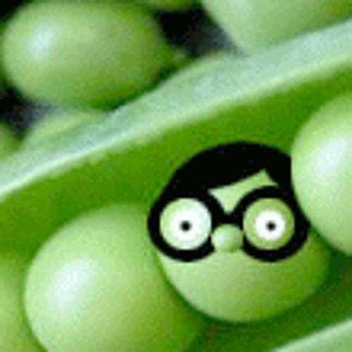 M Pia's avatar