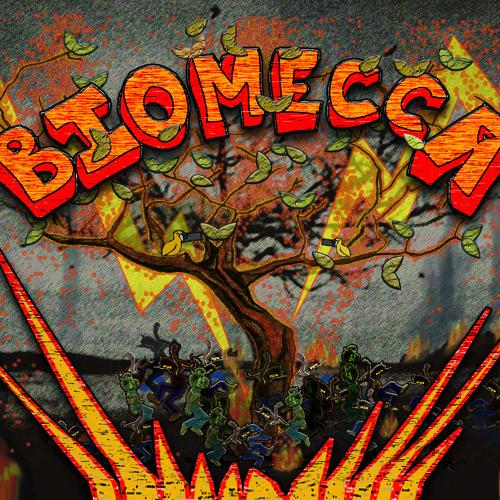 biomecca's avatar