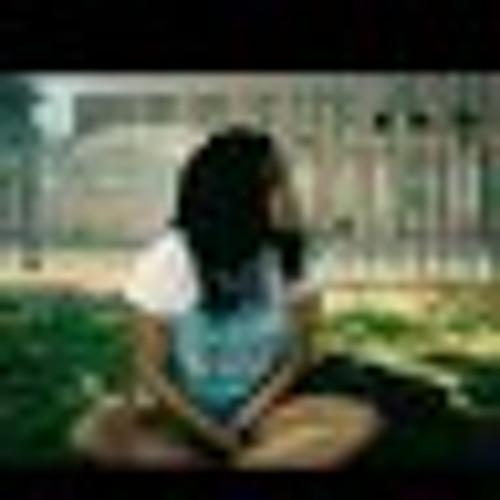 ChelsKarmas's avatar