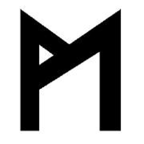 ProzackMaurice's avatar