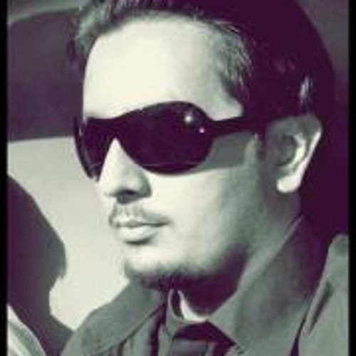 Bilal Siddiqui's avatar