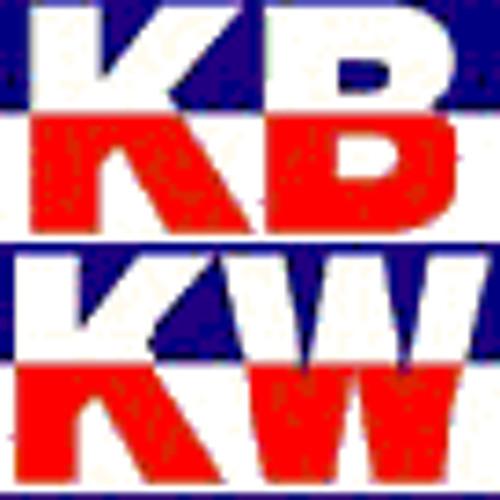 KBKW's avatar