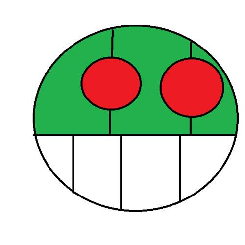 Okamiden15's avatar