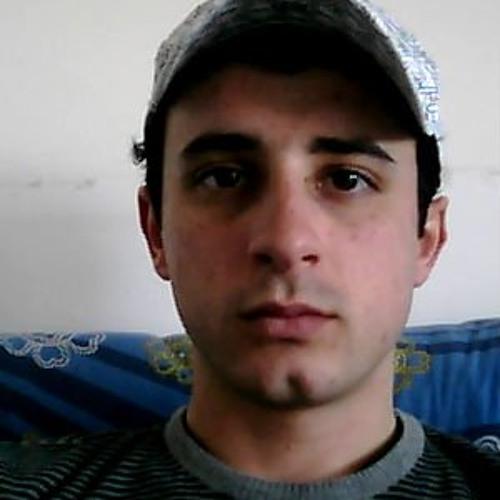 splash186's avatar