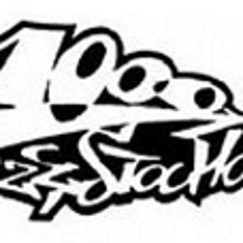 szczawiola1000 ULT cru's avatar