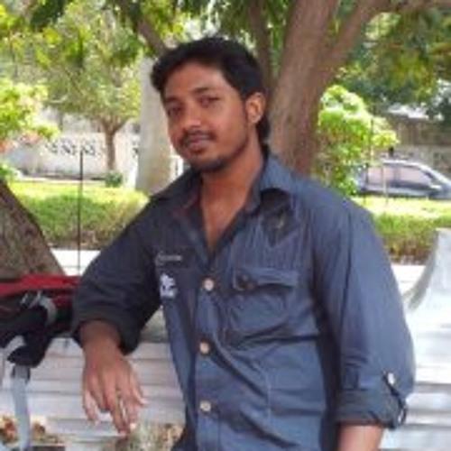 Farook Surya's avatar