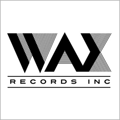 waxrecords's avatar