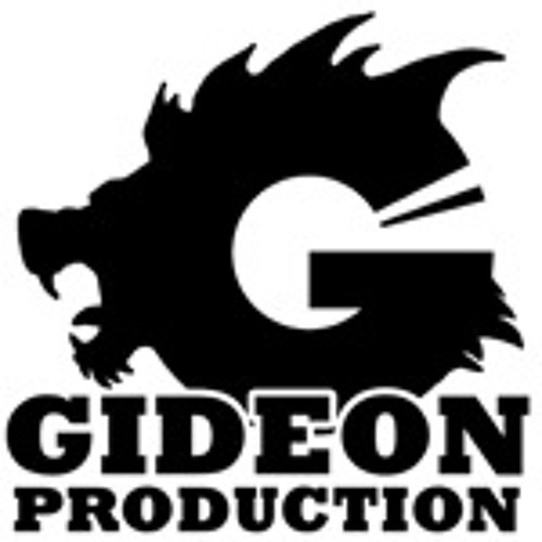 Gideon Production's avatar