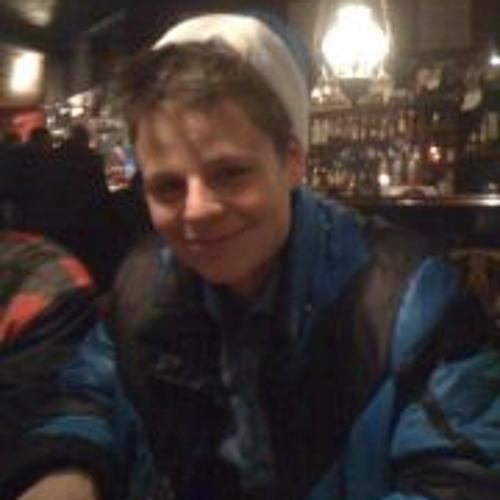 Mathias Neerup's avatar