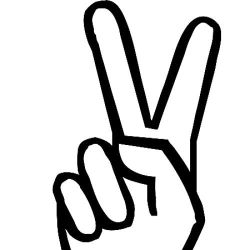 |PeaceMaker|'s avatar