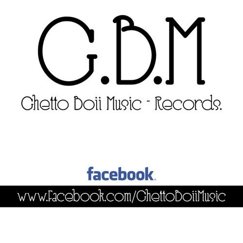 DJ Danny - Paisa Nasha Pyar [Prod. A.K.R Productions]   Death Row Desi - The Mixtape Leftovers
