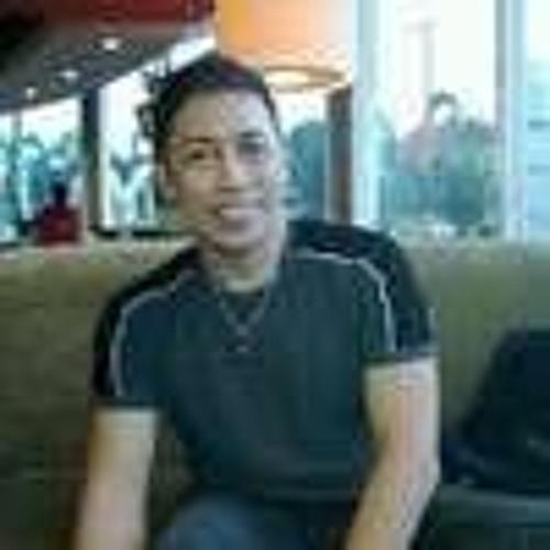 Devian Eddydas's avatar