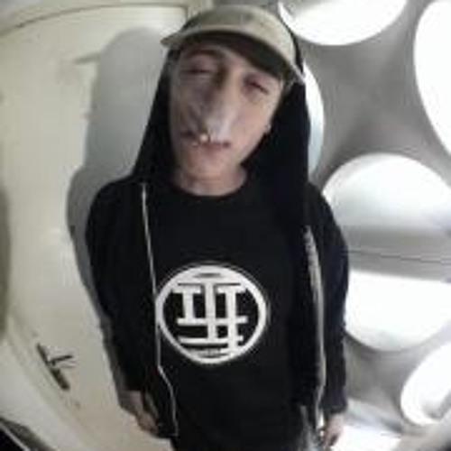 Antoine Leriche's avatar