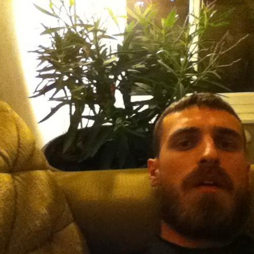 dinotello's avatar