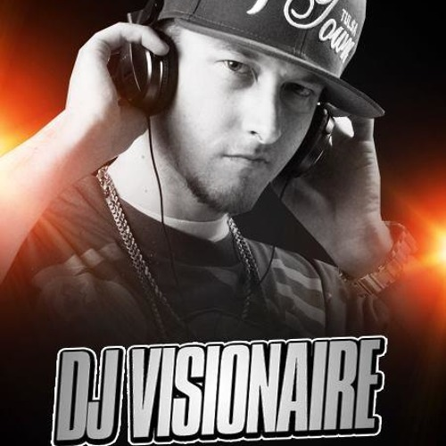 DjVisionaire's avatar
