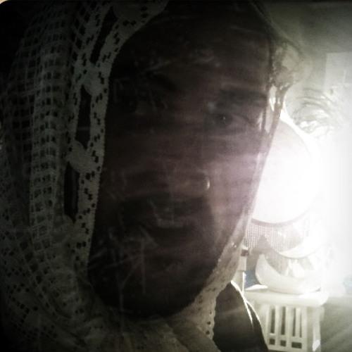 Andreaz Hedén's avatar