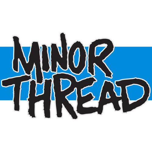 MinorThread's avatar