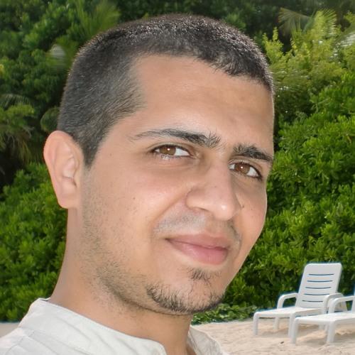 Khalidus's avatar
