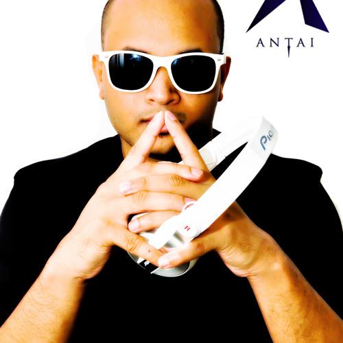Antai Official's avatar