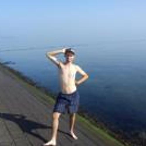 Som Či NieSom's avatar