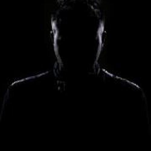 Dan Ciprian Neculai's avatar