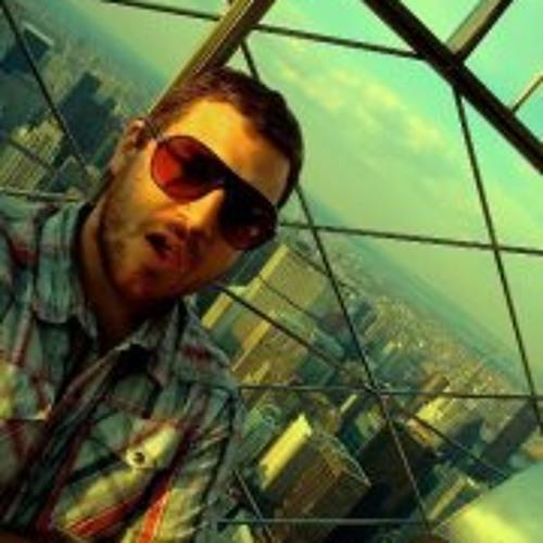 Juanjo Lopez 3's avatar