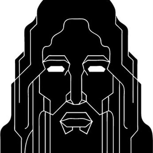 Gus Schettini's avatar