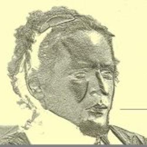 Faerman's avatar