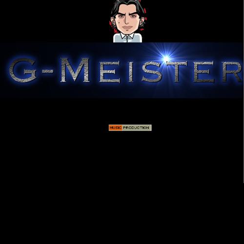 G Meister's avatar