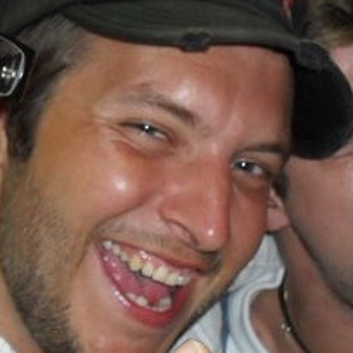 Markus Gassenhofer's avatar