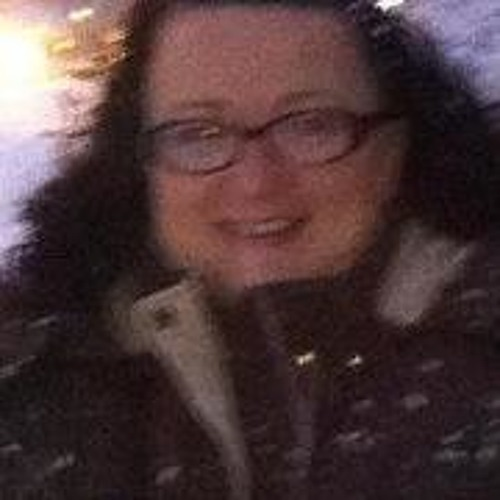 Trisha Gallagher's avatar