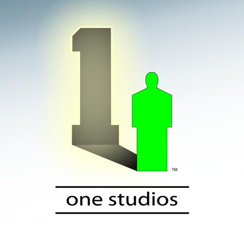 onestudios's avatar
