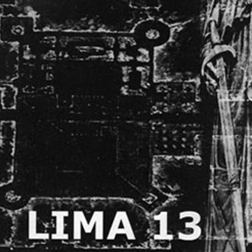 Lima 13 (Los Sueños Mueren Primero) - 10-Una y otra vez