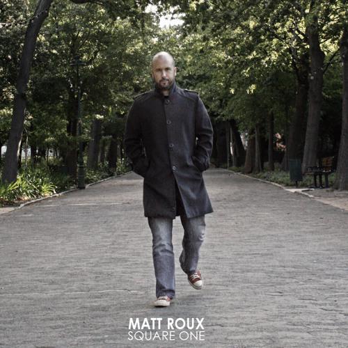 mattroux's avatar