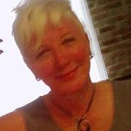 Cheryl Carter 2's avatar