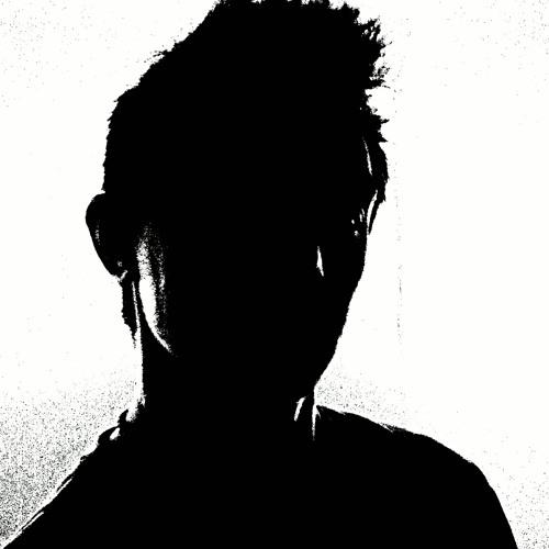 ÜberdosisÜbermut's avatar
