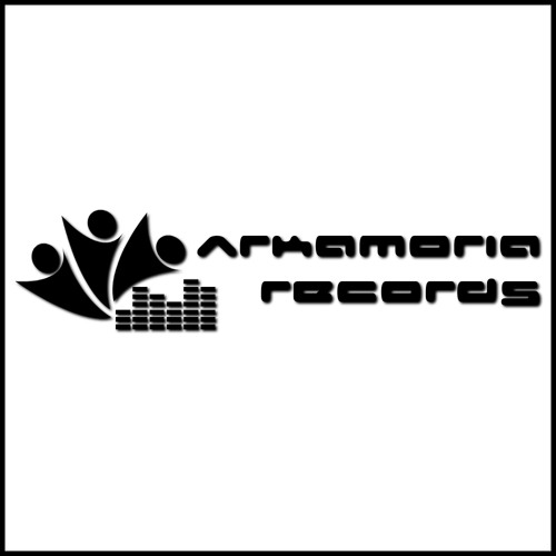 Arkamoria Records's avatar